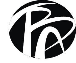 logo_clean_black